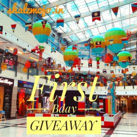 thoughts-chef-self-love-first-birthday-giveaway-blog-blogging-self-hosted-shalzmojosays-prize-guestpost-writing-promotion