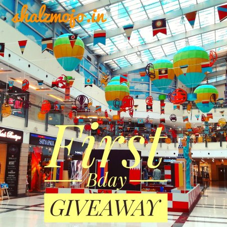 chef-self-love-first-birthday-giveaway-blog-blogging-self-hosted-shalzmojosays-prize-guestpost-writing-promotion