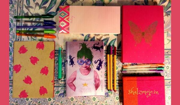 stationery-blogging-writing-write-blog-opinion-monday-musings-motivation-shalzmojosays