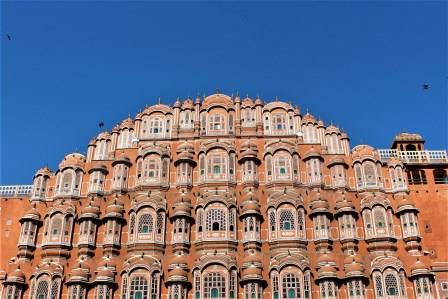 jaipur-safarnama-shalzmojosays-travel-blog-guestpost-india-tourism-rajasthan-blog-celebrations-birthday-anniversary-writing-architecture-photography