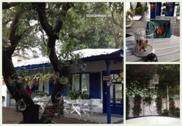 Raazmaataaz-Sonal-Dhawan-decor-quirky-cafe-nail-spa-dehradun-home-decor-luxury-gifting