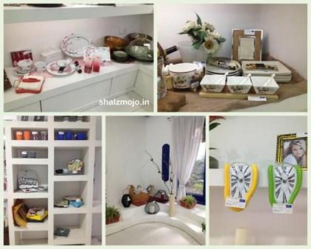 Raazmaataaz-Sonal-Dhawan-decor-quirky-cafe-nail-spa-dehradun-home-decor-luxury-gifting