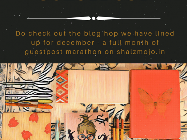 memoirs-guestposts-writing-blogging-bloghop-shalzmojosays-bloggers-network-social-media