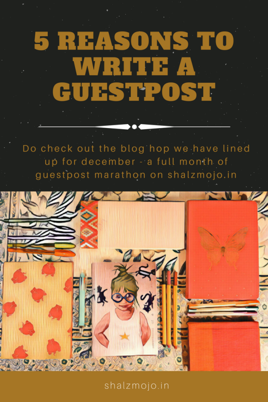 guestposts-writing-blogging-bloghop-shalzmojosays-bloggers-network-social-media