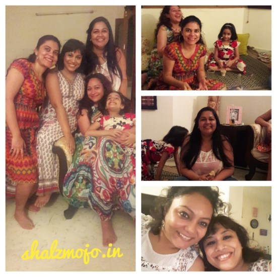 gratitude-september-chatty-blogs-friends-durga-puja-amritsar-goldentemple-house-warming