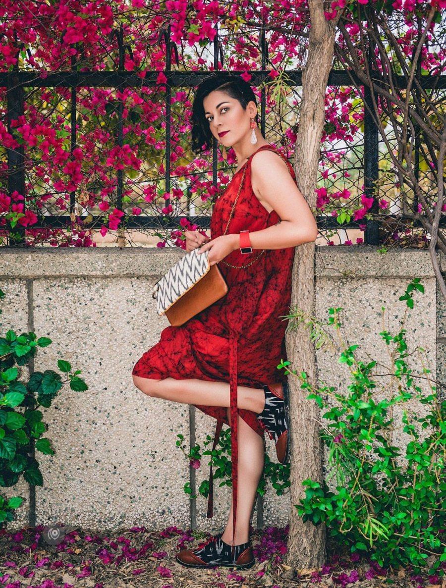 Naina-Redhu-Experience-blog-star-mojostar-shalzmojosays-blogger-photographer-icon-interview-advice