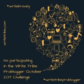 disobedience-terminal-nostalgia-write-tribe-problogger-challenge-write-bravely-pattern-bank