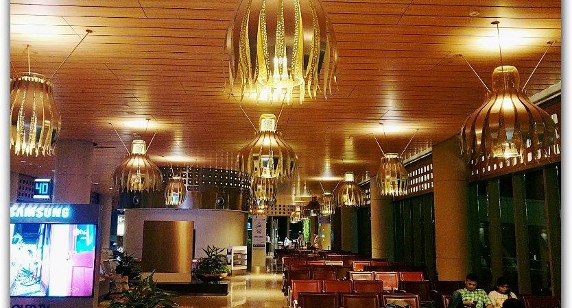 mumbai-airport-lounge-travel-shalzmojo-guestpost-india-tourism