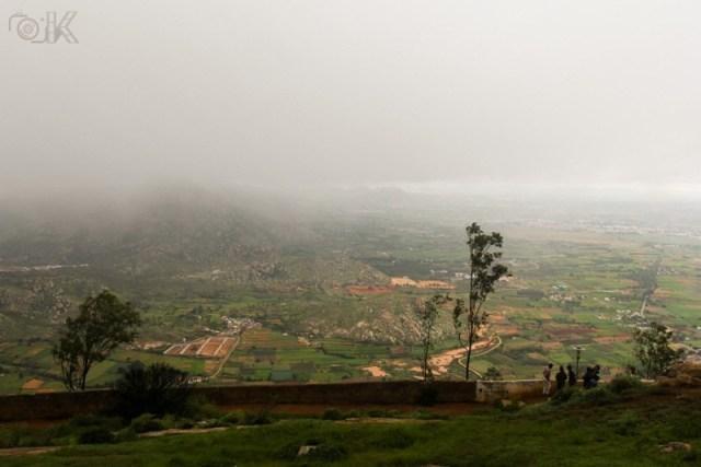 nanadi-hills-banaglore-trip-vacation-holiday-travel-guestpost-shalzmojo