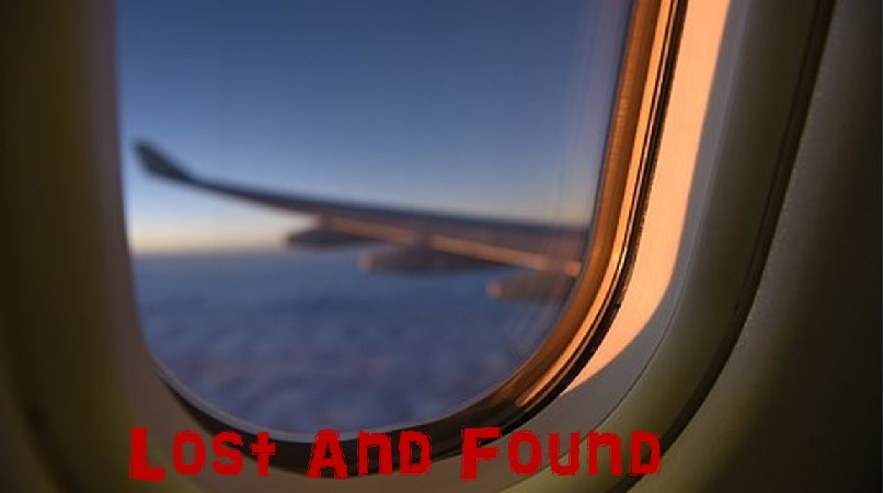passport-lost-found-trip-vacation-travel-guestpost-shalzmojo-december