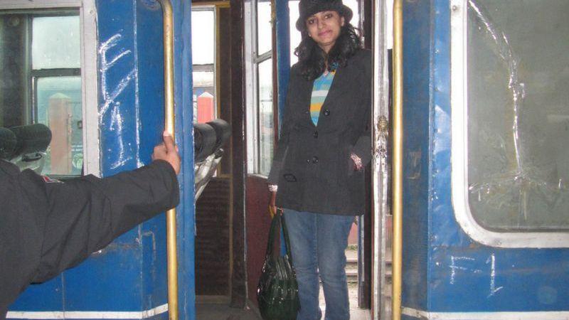 darjeeling-travel-tourism-shalzmojo-guestpost-vacation-india