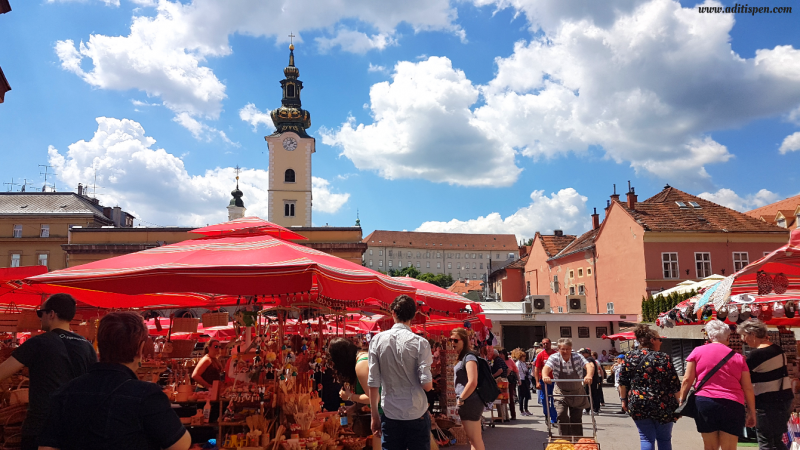zagreb-croatioa-travel-journey-tourism-shalzmojo-guestpost