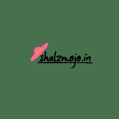 shalzmojo-logo