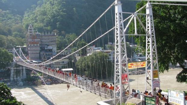 Rishikesh-river-rafting-nature-camp-travel-tourism-India