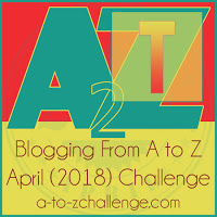 time-traveller-wife-Audrey-niffengger-#atozchallenge-books-TBR-author-genre-fiction