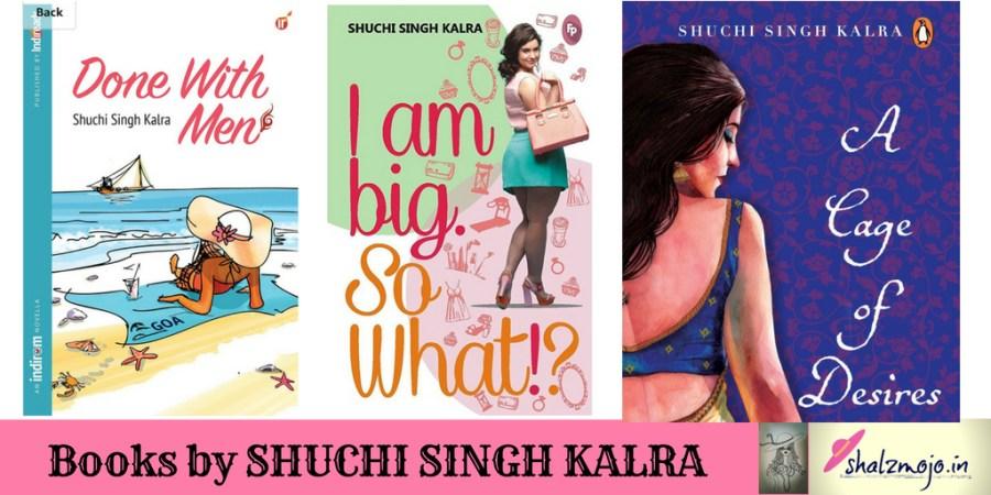 maya-books-review-author-speak-authorspeak-shuchi-singh-kalra-new-publication-penguin-book-release-writer-woman