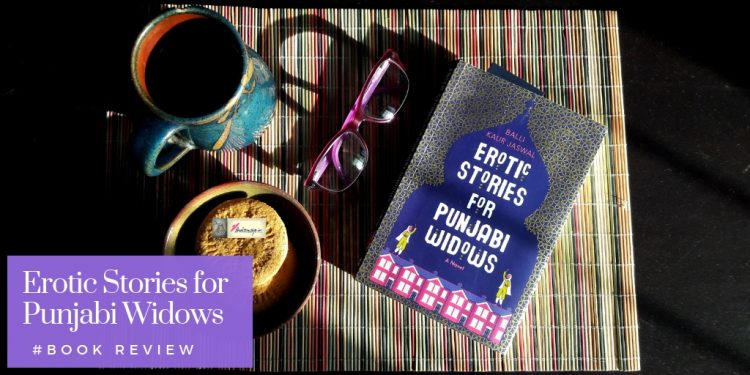 erotic stories for punjabi widows book review tea cup specs biscuits book chronicles gift gratitude