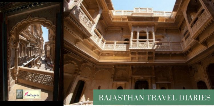 Patwaon-haveli-jaisalmer-rajasthan-india-travel-architecture-yellow-sandstone-golden-fort-sam-desert