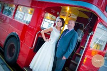 wedding photography london by Shamackphotography