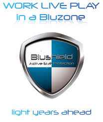 How Blushield Works - Blushield Tesla EMF Protection - Official US