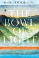 Bowl of Light by Hank Wesselmman