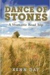 Dance of Stones by Ken Day