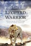 Leopard Warrior Book Cover