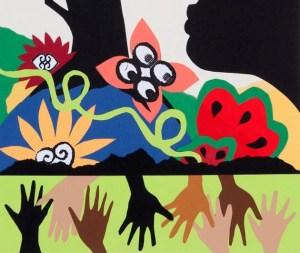 banner art2