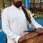 indian-drummer-522584_1280