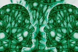 neural-pathways-221719_1280