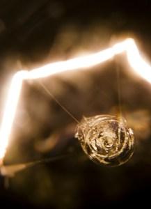 stockvault-light-bulb-smaller