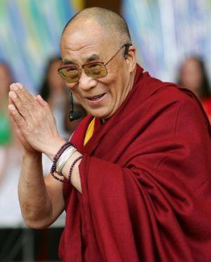 AVT Dalai-Lama 5538
