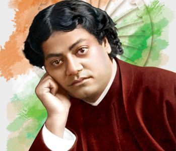 """<a href=""""http://www.centre-vedantique.fr/index.php?option=com_content&view=article&id=60&Itemid=87&lang=fr""""><b>Vivekenanda</b></a>"""