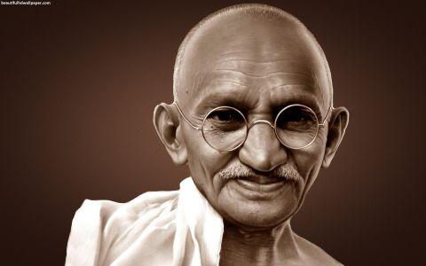 Gandhi-002