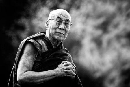 Ob 3c033f Dalai-lama