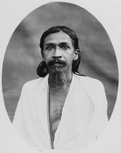 "<a href=""http://www.meditationfrance.com/enseigne/sriaurobindo.htm""><b>Sri-aurobindo</b></a>"