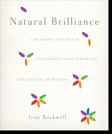 Natural Brilliance
