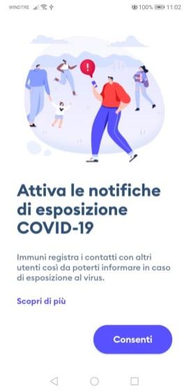 Screenshot_20200526_110222_it.ministerodellasalute.immuni