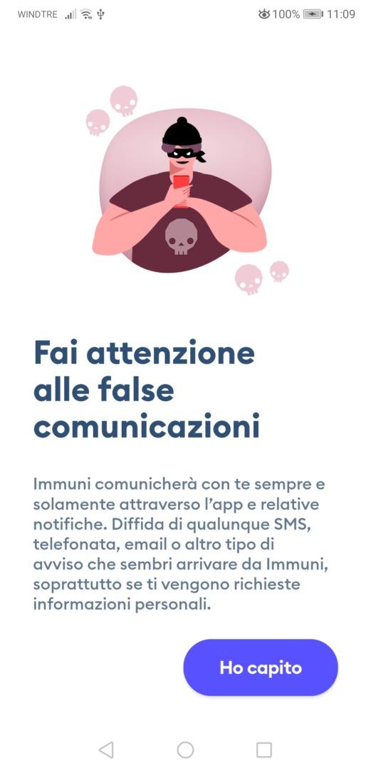 Screenshot_20200526_110952_it.ministerodellasalute.immuni