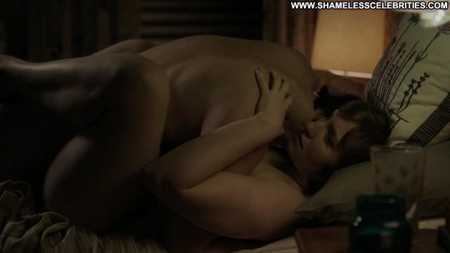 Allison Williams Girls Sex Nude Celebrity Naughty Sex Scene Posing
