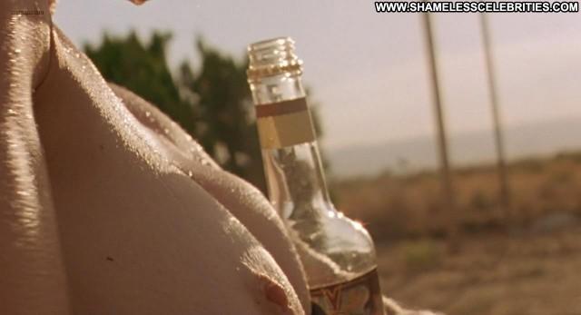 Elisabeth Shue Leaving Las Vegas Topless Posing Hot Nude Sex