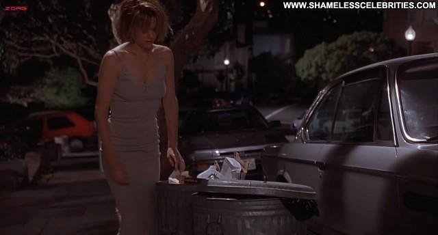 Meg Ryan When A Man Loves A Woman Shower Celebrity Posing Hot Doll