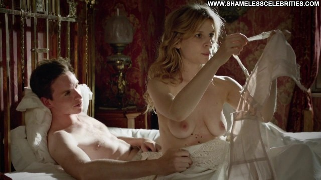 Clemence Poesy Birdsong S E Posing Hot Celebrity Sex Nude Topless