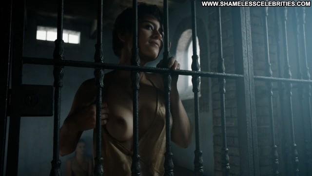 Emilia Clarke Game Of Thrones Topless Big Tits Big Tits Big Tits Big