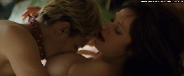 Gina Athens Jodhi May Julie Ordon Flashbacks Of A Fool Nude
