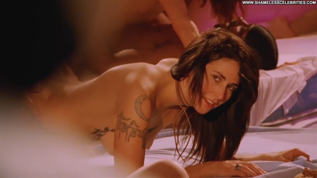 Lindsay Beamish Shanti Carson Sook Yin Lee Shortbus Orgy Sex