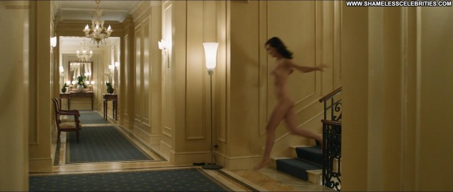 Olivia Wilde Third Person Topless Hot Posing Hot Nude Celebrity Sex