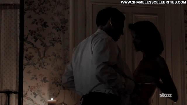 Caitriona Balfe Outlander Celebrity Sex Scene Sex Nude Topless Posing