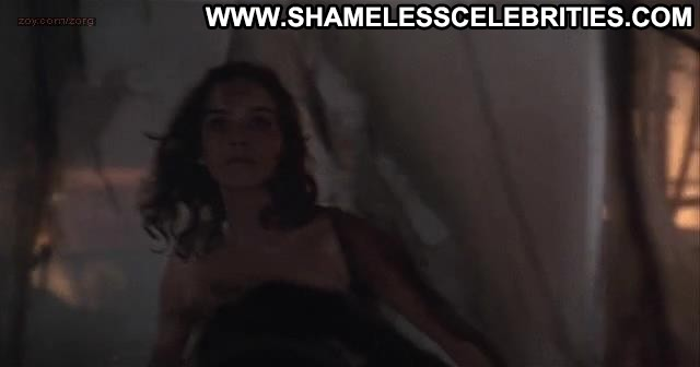 Brooke Adams Invasion Of The Body Snatchers Posing Hot Movie Topless