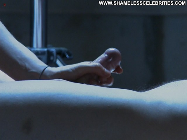 Lana Cooper Miriam Mayet Bedways Full Frontal Bush Videos